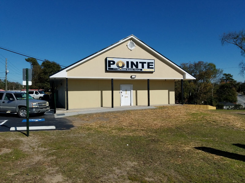 1thepointe_front1