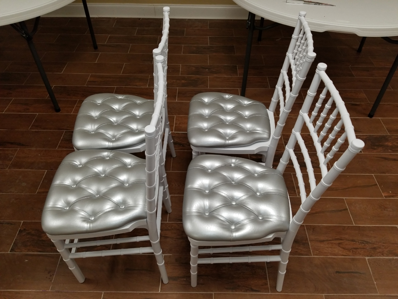 4thepointe_chairs