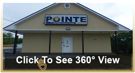 The Pointe Macon Front